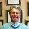 Dr-Tover - endodontist