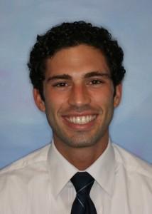 Orthodontist Boca Raton
