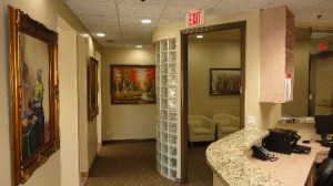 Boca Raton Dental - Modern, Clean Office with Skilled Dentists