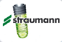Strauman Dental Implants